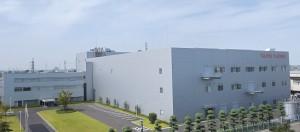 TAIYO YUDEN Co., Ltd.